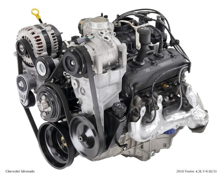 chevy 4 3 engine diagram 2004 4 3 in a 2000 silverado gmc truck forum  2004 4 3 in a 2000 silverado gmc