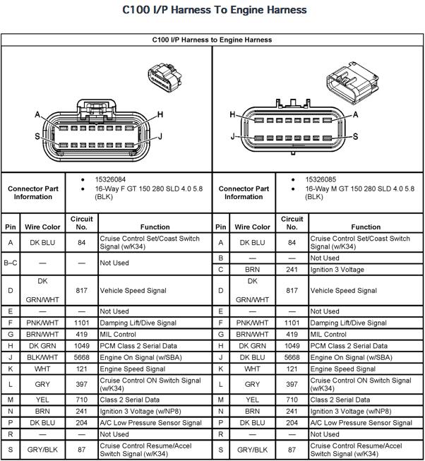 lb7 steering column wiring diagram rcsb duramax build page 56 gmc truck forum  rcsb duramax build page 56 gmc