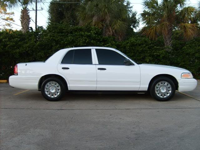 joined the crown vic p71 club page 3 gmc truck forum gmc truck forum