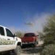 2011 Silverado Stock Radio Wiring Diagram Gmc Truck Forum