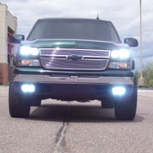 hid'z