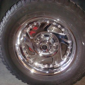 l 378f78dd536f2f6ea33337ffdd8f6f34  18 inch wheels cleaned up